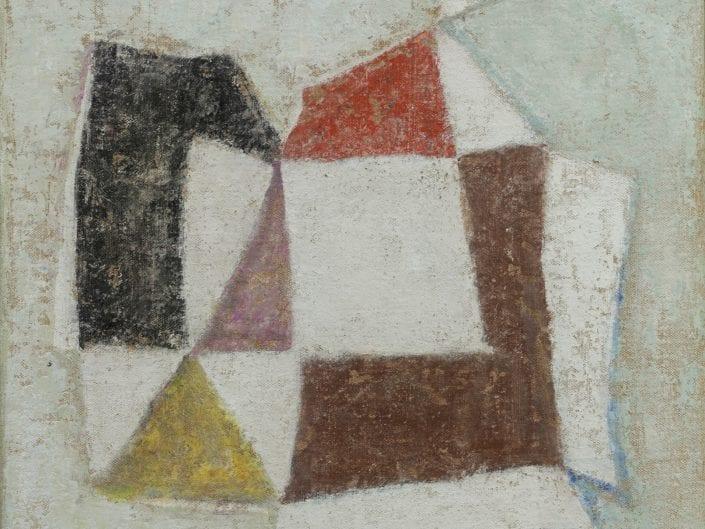 Composition 1965