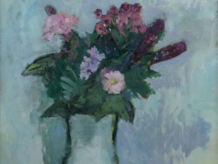 Flower stil life
